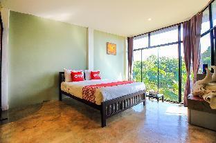 OYO 414 Plernsalaya Resort โอโย 414 เพลินศาลายา รีสอร์ต