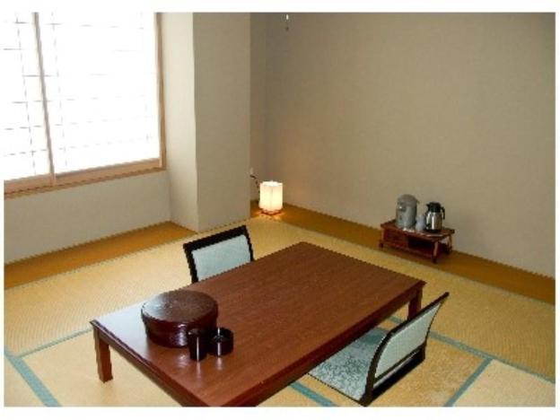 Hotel Hana-no-Shou