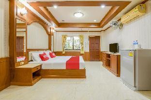 OYO 436 PF Resort โอโย 436 PF รีสอร์ต