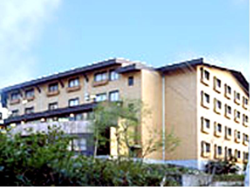 Shiga Ichii Hotel