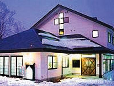 Hotel Delight Kita Shiga