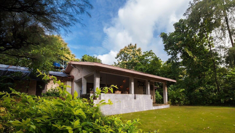 Ela Cottage By Vista Rooms