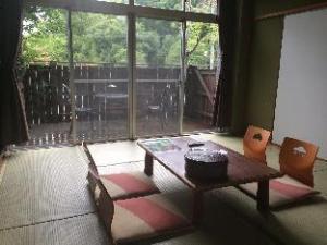 Mado Onsen Ryofuso