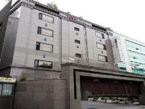 Tara Hotel Gangnam