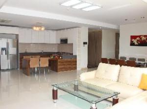 Cantavil Premier Serviced Apartment