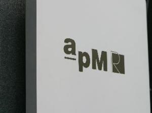 APM Guest House