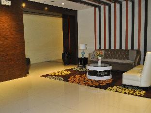 picture 1 of My Condo by Malou