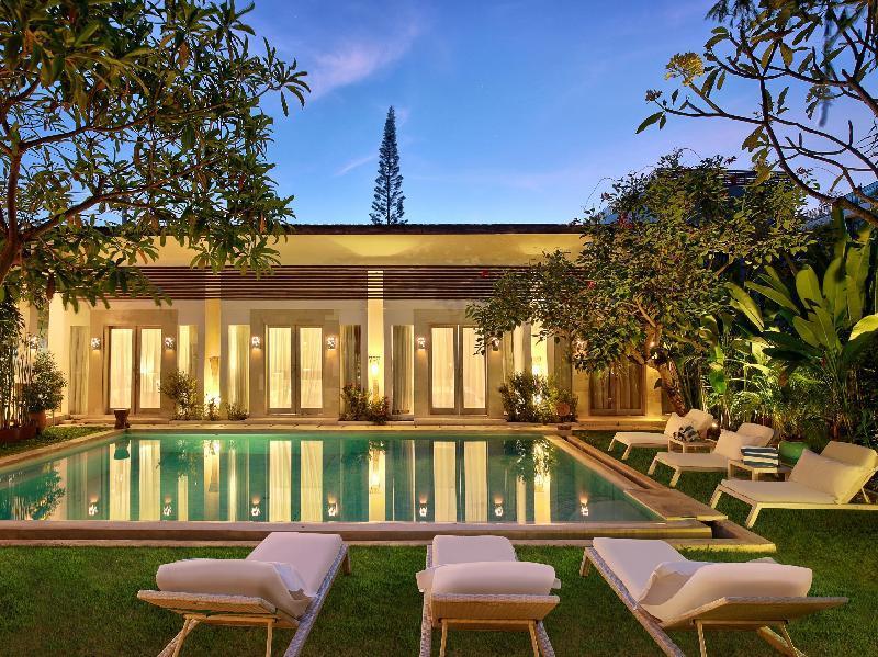 Bali Villa Viola