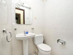 Eixample Dret Sagrada Familia Lepant 3 Bedroom Apartment Ii