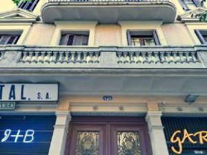 Eixample Dret Consell De Cent Girona 3 Bedroom Apartment