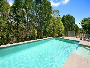 Noosa Apartments 15 Banksia Ave