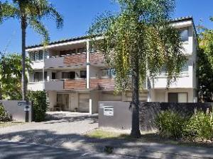 Noosa Apartments 4 Soundhaven
