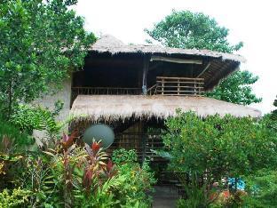 picture 1 of Damires Hills Tierra Verde Leisure Farm
