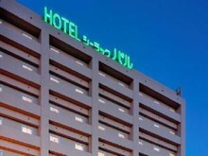 關於宇都宮Sealuck Pal飯店 (Hotel Sealuck Pal Utsunomiya)