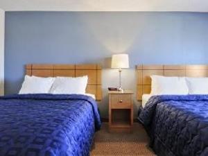 Comfort Inn Oklahoma City South I240 Oklahoma City