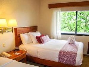 Comfort Inn Cordoba Cordoba