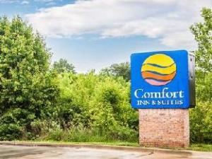 Comfort Inn and Suites O Fallon