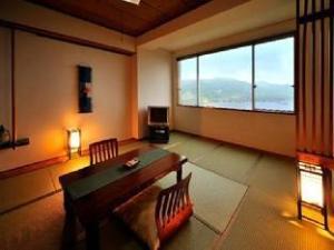 Hotel New Sakai