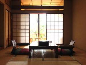 Shimabettei Hirohamasou