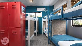 picture 2 of Moon Fools Hostel