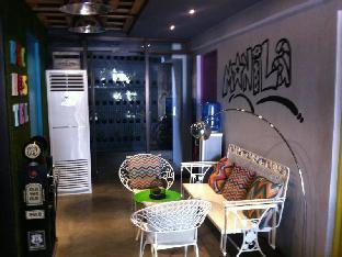 picture 4 of BGC Boutique Hostel and Dorm Inc.