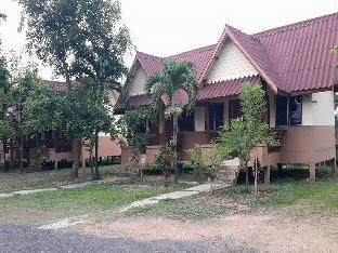 ドンガム リゾート Donngam Resort