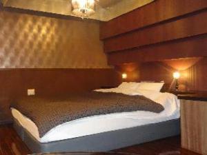 Hotel PORTE