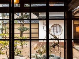 Takeda Castle Town Hotel EN