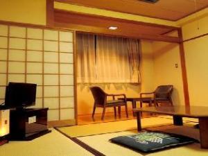 Hotel Laspa Takazaki