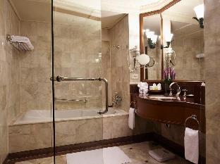 スイソテル ル コンコルド ホテル Swissotel Le Concorde Hotel