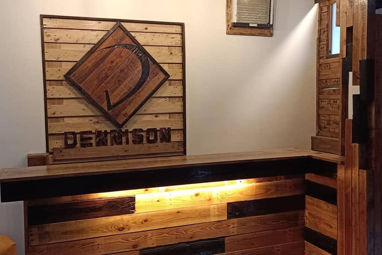 Dennison