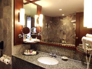 レンブラント ホテル&スイーツ Rembrandt Hotel & Suites