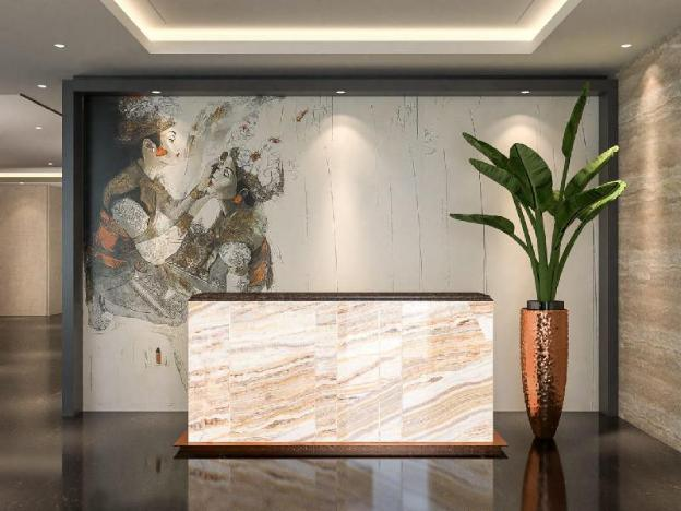 Four Star by Trans Hotel