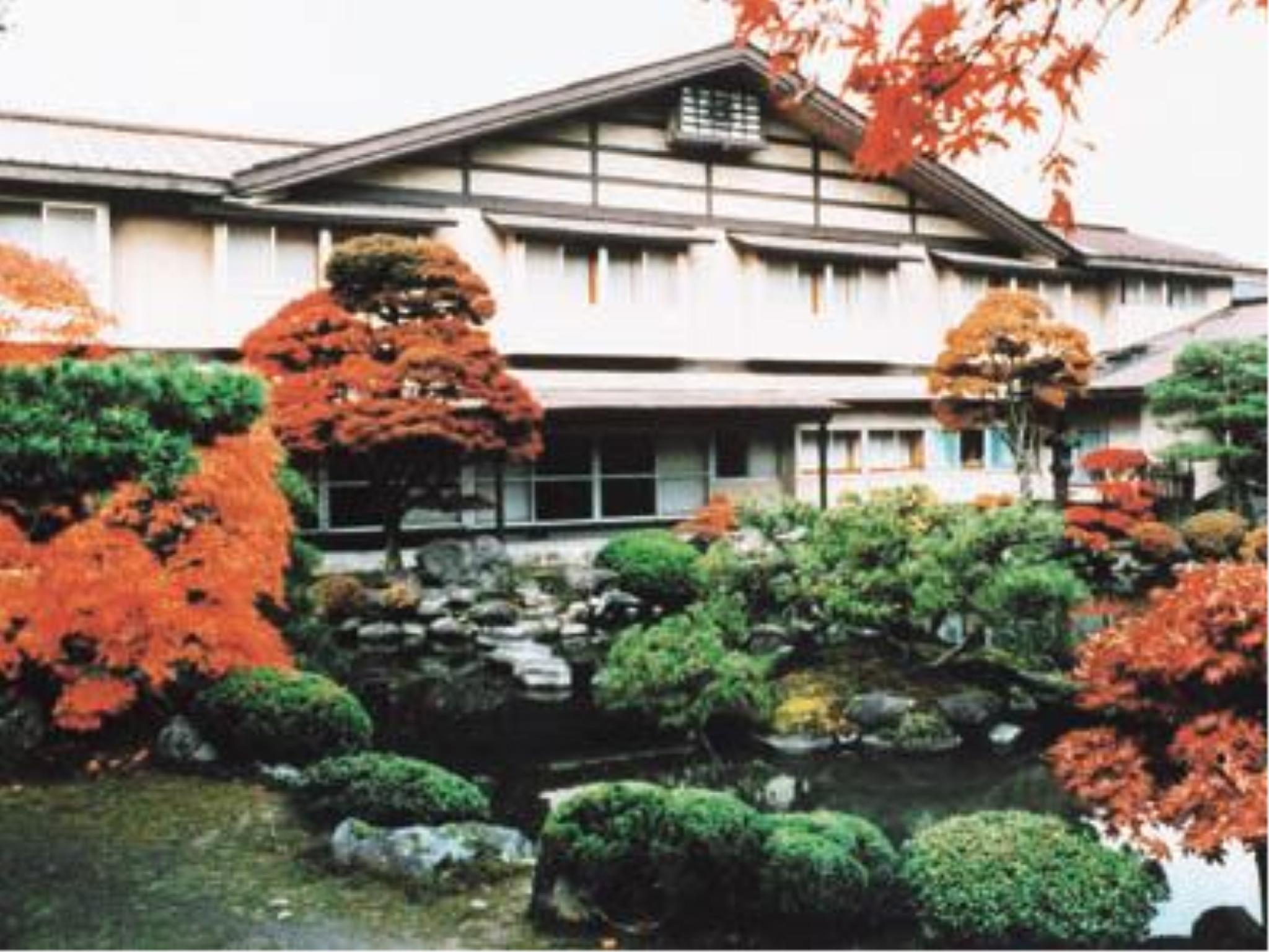 Wafuyado Okabeso