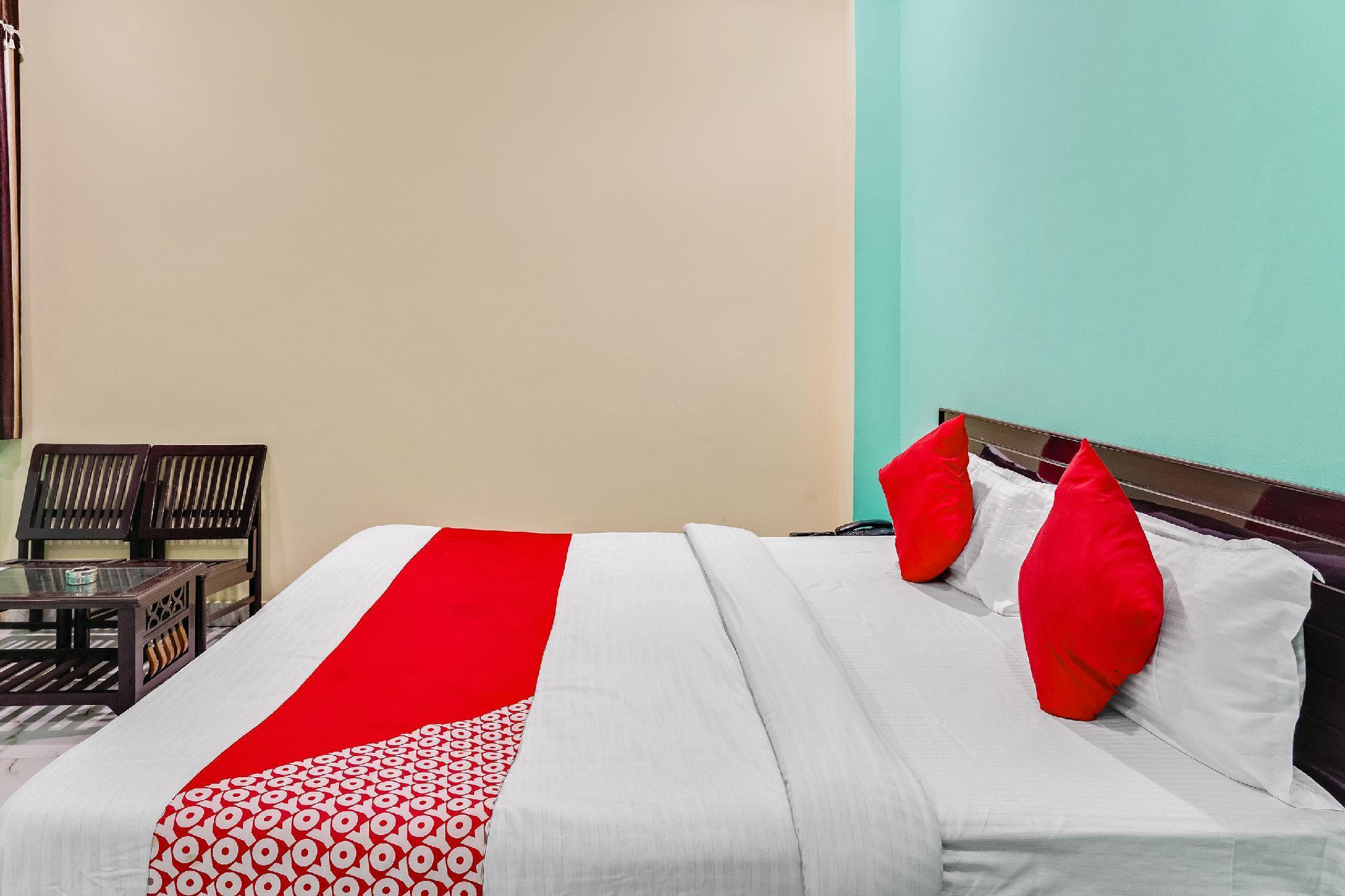 OYO 63439 Hotel Spice Club