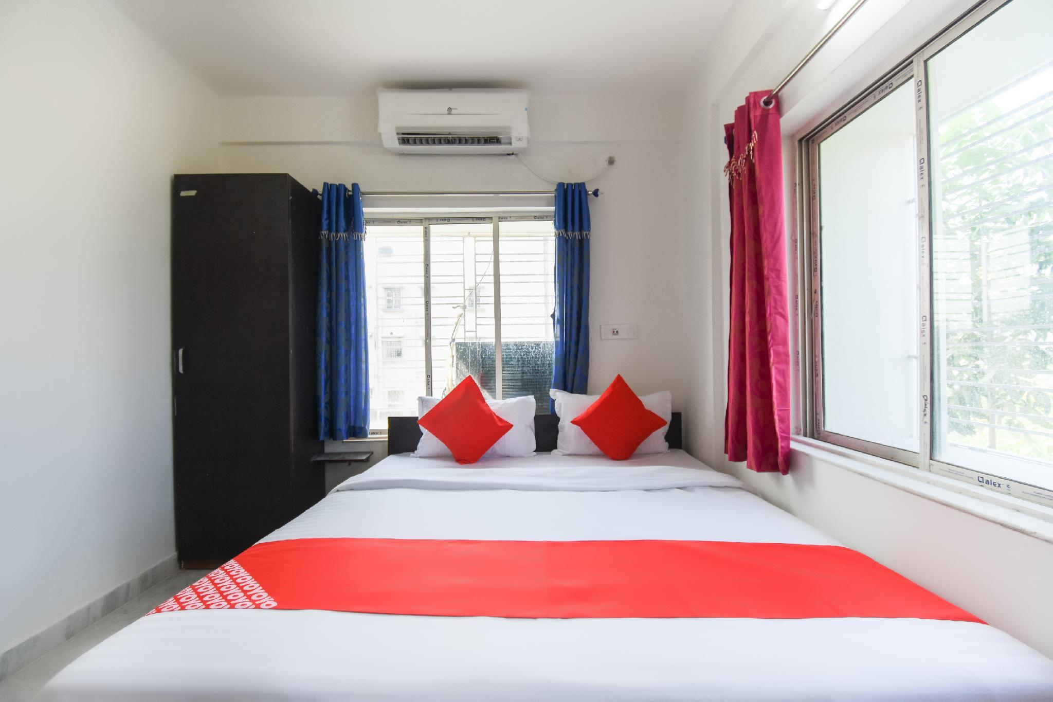 OYO 63041 Jay Maa Tara Guest House