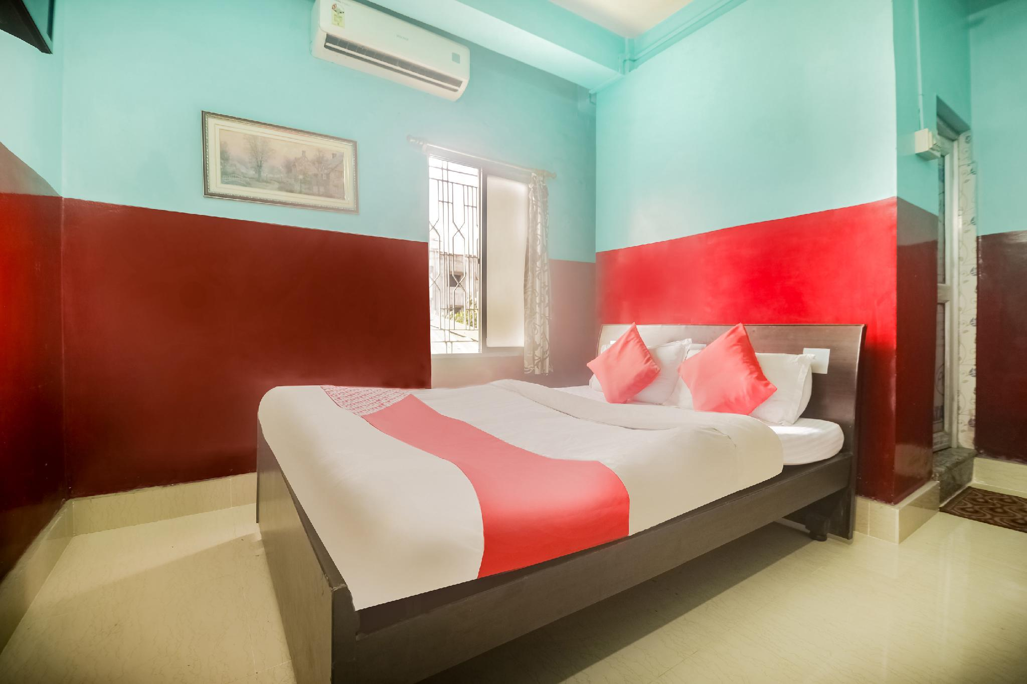 OYO 64358 Gopala Residency