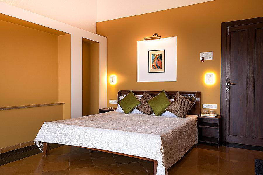 CasaMo Silver Oak By Vista Rooms
