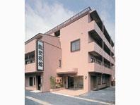Japanese Style Business Hotel Noto Inn