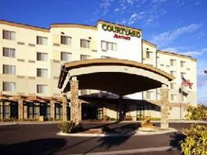 Courtyard Grand Junction