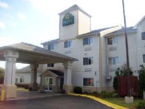 La Quinta Inn & Suites Piqua