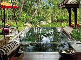 フォー シーズン リゾート Four Seasons Resort Chiang Mai