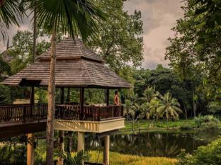 Four Seasons Resort Chiang Mai - Chiang Mai