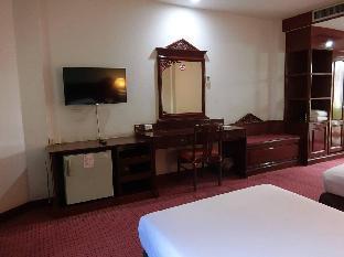 イン カム ホテル Inn Come Hotel