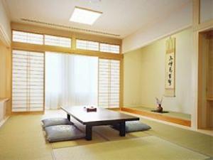 Sakuragaike Kurgarden
