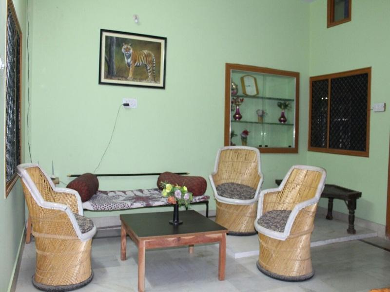 Jodhpur Home Stay