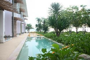 サマー ラグジュアリー ビーチ リゾート&スパ Summer Luxury Beach Resort & Spa
