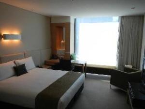 GreenTree Inn Qingdao Jiaozhou Fuzhou South Road Datong Building Express Hotel