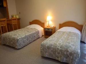 Gokan Resort Ushidake
