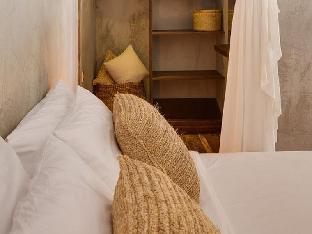 Puri Beji Bed and Breakfast